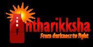 Antharikksha Holistic Wellness Centre Vocal Music institute in Chennai