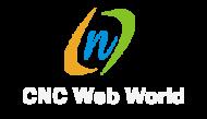 CNC Web World Technologies Pvt Ltd jQuery institute in Pune