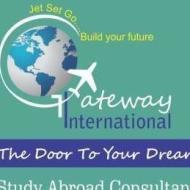 Gateway International Career counselling for studies abroad institute in Rajkot
