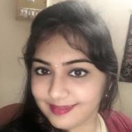 Khushbu Jakhotia Class 9 Tuition trainer in Ahmedabad