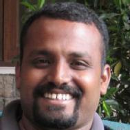 Sai Kiran Kumar Class 11 Tuition trainer in Chennai