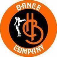 Hb dance company Dance institute in Gurgaon