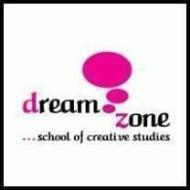 Dreamzone - School of Creative Studies - Kolkata Fashion Designing institute in Kolkata