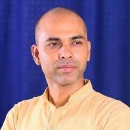 Arun Singh Kranti Astrology trainer in Dehradun