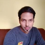 Ranjith Dance trainer in Bangalore