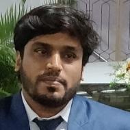 Abbas ServiceNow trainer in Hyderabad