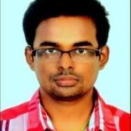 Puneet Kumar Class 9 Tuition trainer in Mushahari