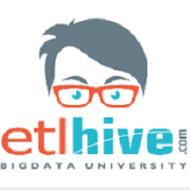 ETLHive R Programming institute in Mumbai