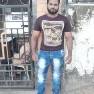 Israr Khan Class 11 Tuition trainer in Mumbai