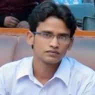 Deepak Kumar PL/1 trainer in Ghaziabad