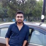 Anand Kishor Class 9 Tuition trainer in Delhi