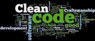 Clean Code Classes Java institute in Thane