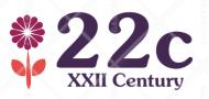 22C GRE institute in Ahmedabad
