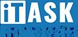 ITask Technologies Robotics institute in Hyderabad
