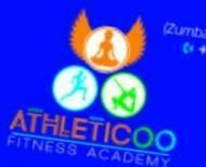 Athleticoo Fitness Academy Yoga institute in Mumbai
