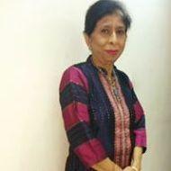 Kshama C. Astrology trainer in Delhi