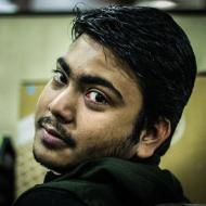 Soumendra Banerjee Vocal Music trainer in Kolkata