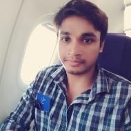 Abhik Misra Class 11 Tuition trainer in Sri Ganganagar