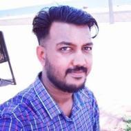 Nirmal Sreenivasan BCom Tuition trainer in Bangalore