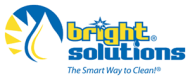 Bright Solution Personality Development institute in Faridabad