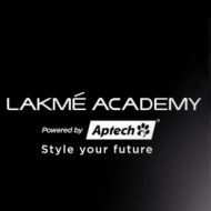 Lakme Academy Faridabad Makeup institute in Faridabad
