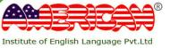 American Institute Of English Language institute in Lucknow