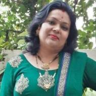 Poonam A. Personality Development trainer in Patiala