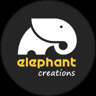 Elephant Creations Revit Architecture institute in Thane