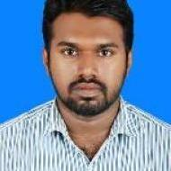 Hassankutty BTech Tuition trainer in Kozhikode