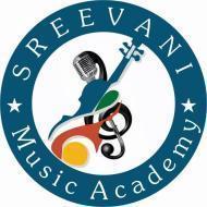Srinivas Vutukuri Music Composition institute in Hyderabad