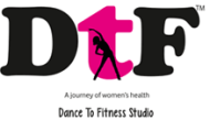 DTF Diet and Nutrition institute in Noida