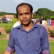 Vikas Kumar BTech Tuition trainer in Noida