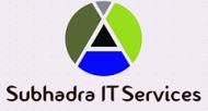 Subhadra IT Services Java institute in Delhi