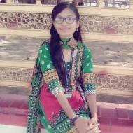 Snehal A. Class 11 Tuition trainer in Hingna