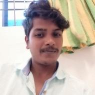 Varshan Gymnastics trainer in Hyderabad