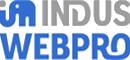 Indus WebPro Digital Marketing institute in Lucknow