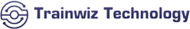 Trainwiz Technology Ethical Hacking institute in Ghaziabad