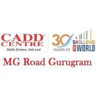 CADD CENTRE GURUGRAM CAD institute in Gurgaon