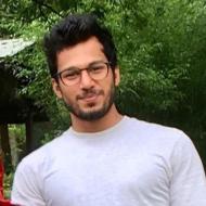Chetan Bisht BCom Tuition trainer in Dehradun