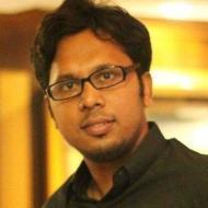 Ratan Patra BTech Tuition trainer in Kolkata