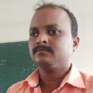 Bani Bhusan Praharaj Class 9 Tuition trainer in Bhubaneswar