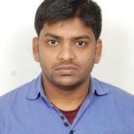 Bhola Kumar UPSC Exams trainer in Delhi