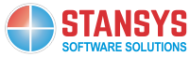 Stansys software solutions Pvt Ltd Data Science institute in Hyderabad