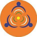 Raghuveera Institute Private Limited MCA institute in Delhi