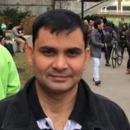 Sivalenka SAP trainer in Hyderabad