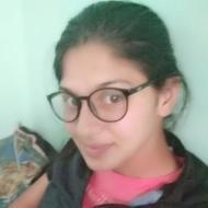 Monika N. Kabbadi trainer in Dehradun