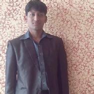 Deepak Garg BCom Tuition trainer in Jaipur
