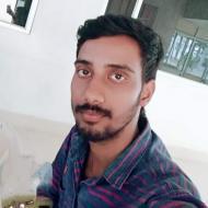 M V L S Bhagavan Web Designing trainer in Hyderabad