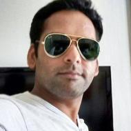 Rajesh Kaushik Search Engine Optimization (SEO) trainer in Ambala