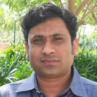 Surajit Sen Java trainer in Hyderabad
